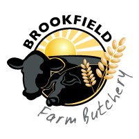 Brookfield Farm Butchery
