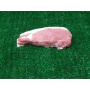 UNSMOKED BACON (300g pack)