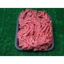 BEEF MINCE (500g Pack)